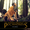 32 - Afternoon With Grandmother Willow (Pocahondas Soundtrack)