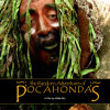 33 - The Mocking Willow - Vocals By KENe (Pocahondas Soundtrack)