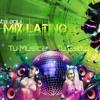 reggaeton mix by dj-jora