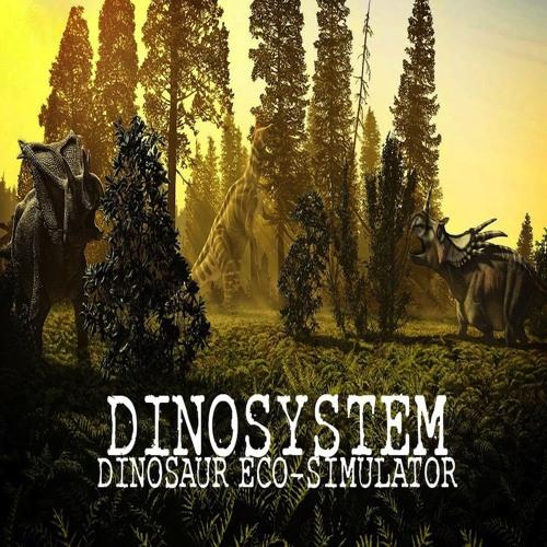 DinoSystem Soundtrack