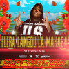 M.rayboss - Flera Langou la Mahaba [By S.F.H Music Group]mp3