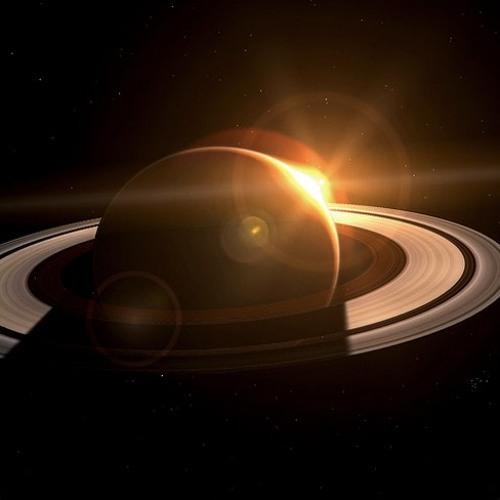"""Saturn Underground  Episode 1: """"To Guard"""""""