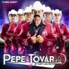Mix Pepe Tovar