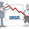 Download Crisis; una palabra recurrente en Chiapas Mp3
