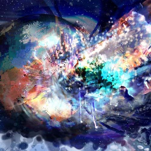 Cosmic Gospel (full)
