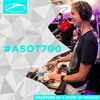 Armin van Buuren - ASOT 700 - 29.01.2015 (Free) → [https://www.facebook.com/lovetrancemusicforever] mp3