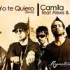 118. Yo Quiero _ Alexis & Fido Ft. Camila [DjHEF]