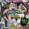 Bumblebeez - Summer Bum (Konovalov Remix)