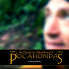 40 - End Credits - Just Around The Riverbend - Vocals By KENe (Pocahondas Soundtrack)