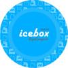Omarion - Icebox ( Liipe Campeiro Remix )