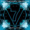 7eoletta & Annita Van Halston - Neon Lights (Original Mix) OUT NOW