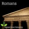 Romans 6:1-3 - Baptized Into Death, pt. 1