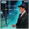 Frank Sinatra (cover)