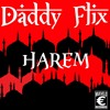 Daddy Flix - Harem EP (Preview out 2.2.15)