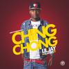 01 CHING CHONG