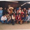 T.V. Cowboy Songs
