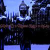 I Got It - Kirsten Leigh x Matty D ft. dylAn