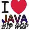 Hip Hop Jawa - TUL JAENAK JAE JATUL - TheBinde09