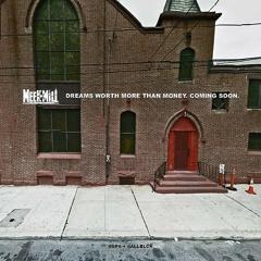 Meek Mill - Ice Cream Instrumental