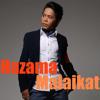 Hazama - Malaikat