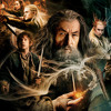 The Hobbit Soundtrack - Howard Shore - The Misty Mountains Cold