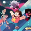 Steven Universe: We Are The Crystal Gems Beat Cover (DJWBZ)