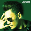 Mojo - Dasyat Mp3