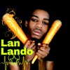 Lan Lando - First time mi sea you - moon walk Riddim Studio.mp3