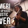 TU MERI (Bang Bang) Pumped Up Kicks (Foster the People) Acoustic Mashup.mp3