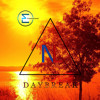 Daybreak (ft. Essenell)[FREE DOWNLOAD]
