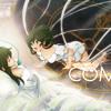 COMA - Ensou Version Full