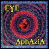 """EYE - """"AphAziA""""  [Glitch-House Witch-Step Industrial Electro-Clunk IDM Darkwave; mix'99]"""