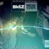 10 - SkilZ - Believe Me Ft Tre Deuce And OtioN (Prod By YoungSkilZ)