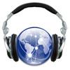 AYO DENGAR RADIO.mp3