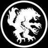 Satanic Warmaster - Warmaster Returns