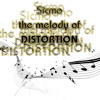 Sicmo_The Melody Of Distrotion mp3