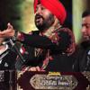 Bulleshaah Di Heer - Recording Session | Daler Mehndi | DRecords