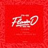 Free Download Flava D - Closer Roska's Too Close Mix Mp3