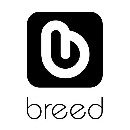 BREED Showreel - Composition & Sound-Design