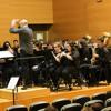 06 - La Musical - Eduardo Nogueroles