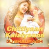 CHITTIYAAN KALAIYAAN - ROY | DJ SAURABH REMIX