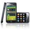 Samsung / Galaxy Tab S