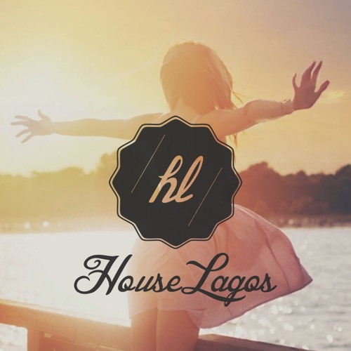 Romanian summer house music mix mixed by house lagos by for Romanian house music