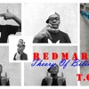 Redmark - Wana Wivu Ft Diamond Platnumz & Wema Sepetu