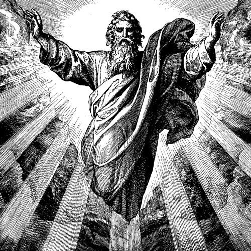 Guds existens i en postmodern tid – argument för Gud i ett nytt årtusende