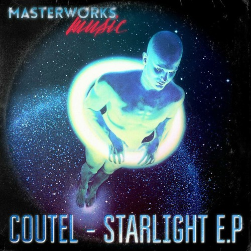 Coutel - Starlight EP (OUT NOW!)