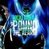 Nicki Minaj - Pound The Alarm (Boomanic Exodus Edit)
