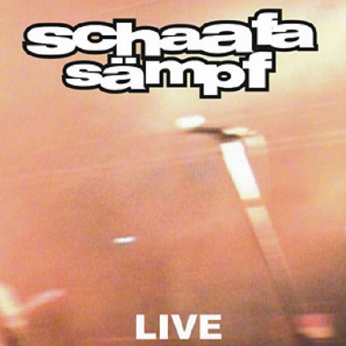 Live DVD & Live CD