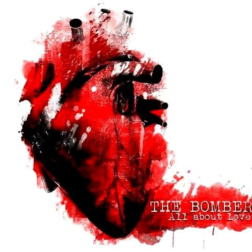 The Bombers - All About Love