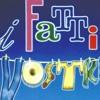 I Fatti Vostri - Fabio Frizzi